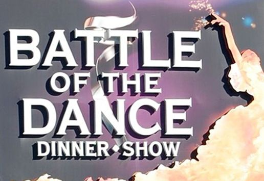 Battle of the Dance